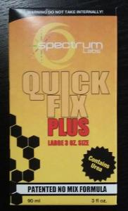 quickfixurine61